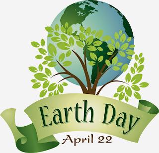 विश्व पृथ्वी दिवस के लिए चित्र परिणाम