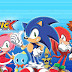 DVD Review: Sonic X