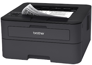 Brother HL-L2340DW Pilote Imprimante Pour Windows et Mac