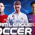 Impresionante Juego  - Dream League Soccer 2018 (Ultima versión) Descargar gratis