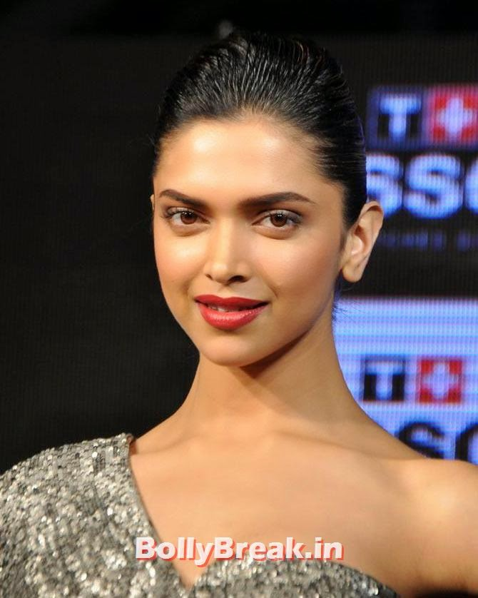 Deepika Padukone, Bollywood Eye makeup - Pictures of Actresses Eyes - Tips, Eye Color