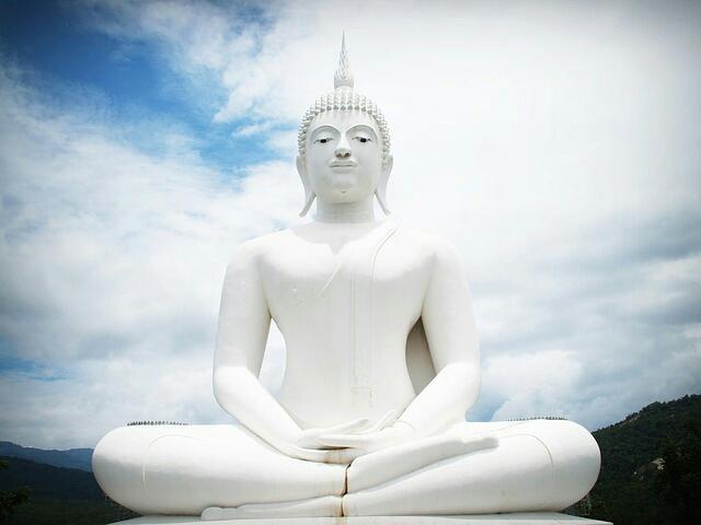 भगवान बुद्ध प्रेरक प्रसंग क्यों हुआ भारत में भगवान बुद्ध का जन्म