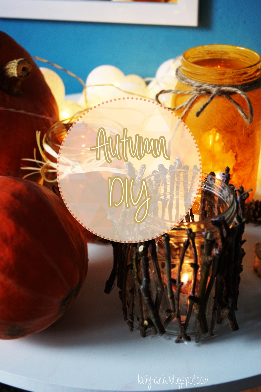autumn_diy