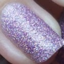 https://www.beautyill.nl/2013/03/notd-claires-108-lilac-holo.html