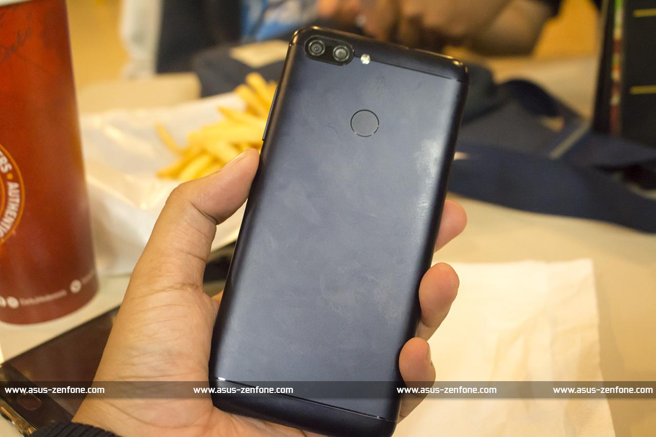 Asus Zenfone Blog News Tips Tutorial Download And Rom Search 2 Laser Ze601kl Smartphone 3 32gb Free Zen Flash Dual Camera Fingerprint Reader On The Back
