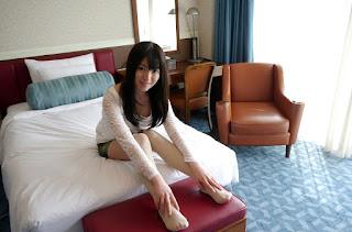 mikuru asahina hardcrore naked pics 06