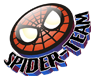 http://spider-team.blogspot.com/?m=1