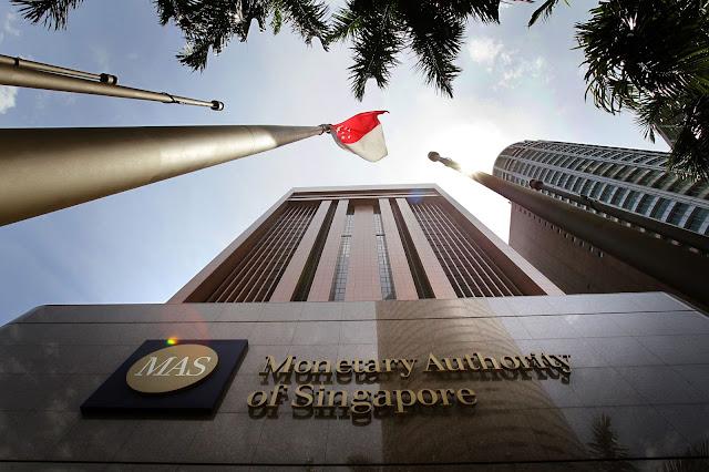 Singapura: Hati-Hati Jika Investasi Pada Bitcoin!