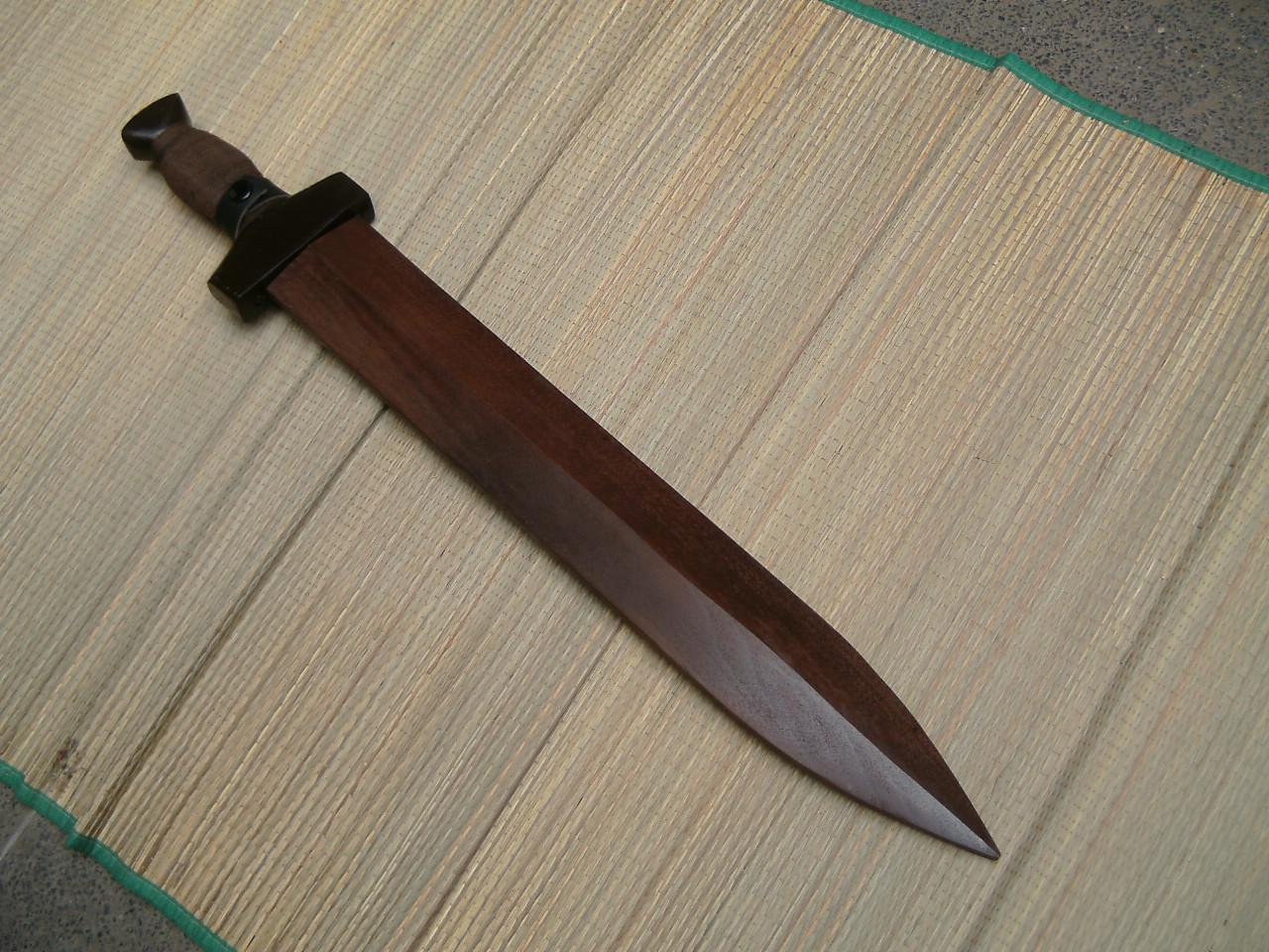 Xiphos Sword Xiphos en...