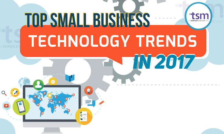 Technology-Trends-for-Small-Businesses