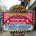 Toko Bunga Sunter Jaya Terbaik