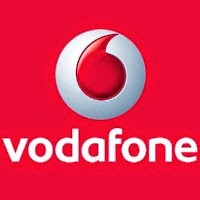 vodafone-IT Service Desk Engineer
