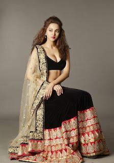 Anjalie Gupta 3