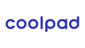 http://www.gudangfirmwere.com/2017/08/firmware-coolpad-page-2.html