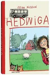 http://lubimyczytac.pl/ksiazka/4809284/hedwiga