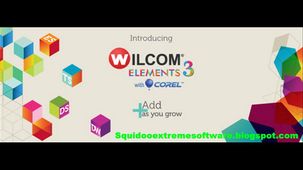 Wilcom Es 65 Designer Full Version 27 Garv Hindi Full Movie Free Download