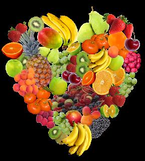 http://nutrigenomicaenzo.blogspot.it/2017/12/di-alimentazione-e-genetica-torna-alla.html