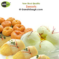 Sweets online Nagpur