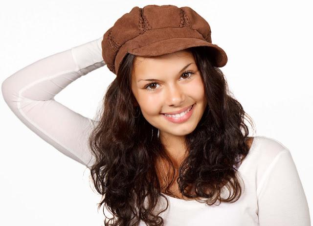 10 Cara Merawat Rambut di Rumah Secara Alami dan Sehat