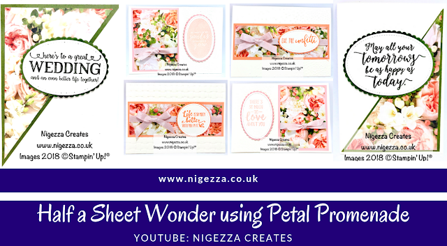 https://www.nigezza.co.uk/2018/10/half-sheet-wonder-using-petal-promenade.html