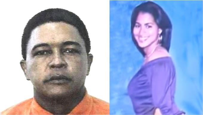 Fiscales federales en Boston agilizan extradición de dominicano que descuartizó mujer y tiró restos en río Haina