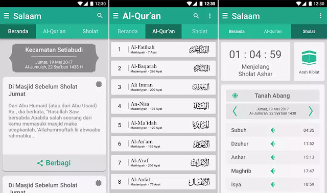 https://www.mizanponsel.com/2019/03/download-aplikasi-jadwal-sholat-arah.html