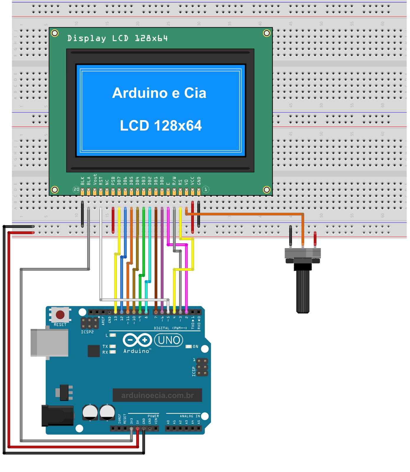Membuat audiometer audiometri dan mengakses glcd