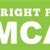 DMCA Nedir? Ne İşe Yarar?