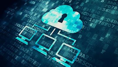المواقع-التي-توفر-خدمة-تشفير-البيانات