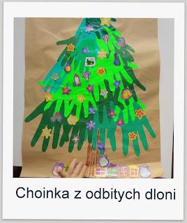 http://mordoklejka-i-rodzinka.blogspot.co.uk/2013/12/wyzwanie-foto-boze-narodzenie.html