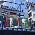 Vettel vence GP da Australia e começa bem a temporada 2017 da Formula 1
