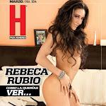 Rebeca Rubio - Galeria 2 Foto 10