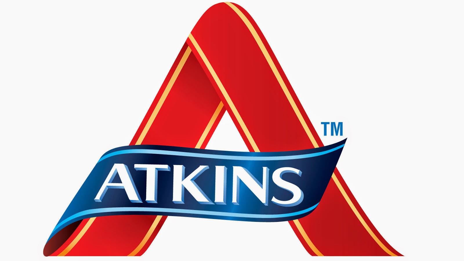 Kurus Dengan Atkins Diet