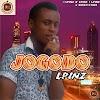 [Music] Jogodo - Lpinz