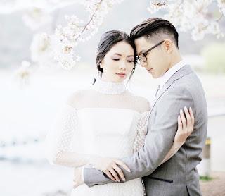 Arti Mimpi Telah Menikah