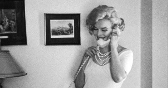 Marilyn Monroe Dresses I Secretly Adore Retro Dresses