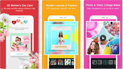10 Best Photo Editing Apps For iPhone & Android Including