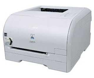 Canon i-SENSYS LBP5050N Driver and Manual Download