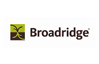 Broadridge-walkins-for-freshers