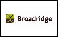 Broadridge-walkins-hyderabad-for-freshers