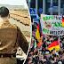 ΔΗΜΟΣΚΟΠΗΣΗ ΣΟΚ! Ένας στους 10 Γερμανούς θέλουν νέο Φύρερ !!!
