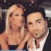 > FOTOS: Adiós Paula Echevarria... Esta es la nueva novia de David Bustamante