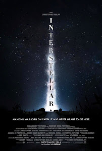Interstellar 1080p HD Latino