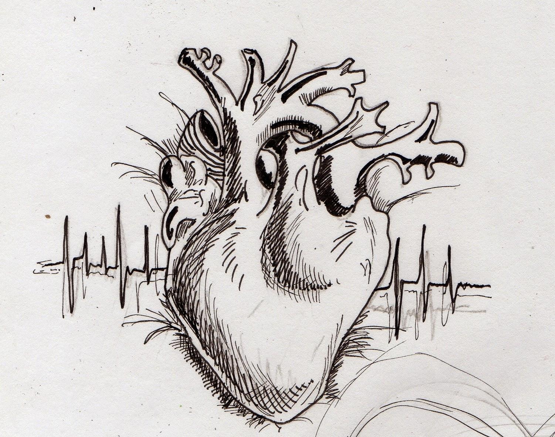 Kiko Mohedano: Dibujos Para Tatoos