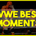 VÍDEO: Melhores Momentos da WWE em 2015/2016