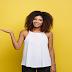 كيفية تنعيم الشعر المجعد 2019