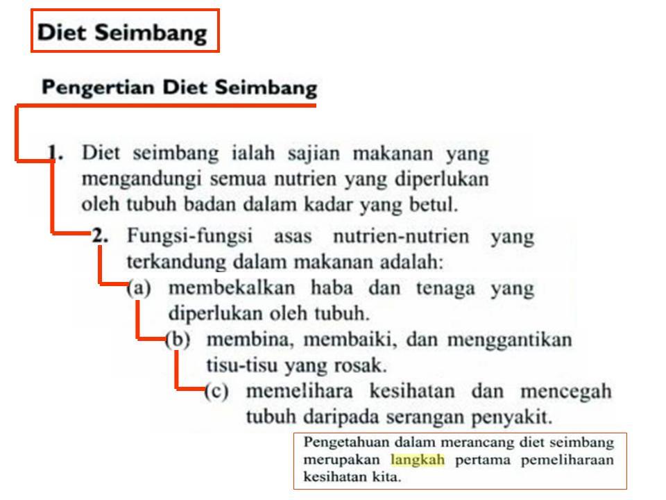 Pengertian, tujuan, efek samping, dan manfaat diet Vegan