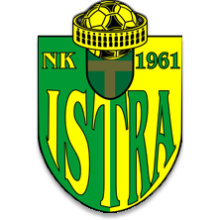 2020 2021 Recent Complete List of Istra 1961 Roster 2018-2019 Players Name Jersey Shirt Numbers Squad - Position