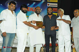Benze Vaccations Club Alandur Fine Arts Awards 2017 Stills  0013.jpg