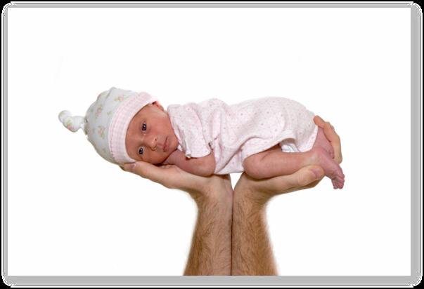 Informatii despre nasterea prematura. Diagnosticul si tratamentul prematuritatii
